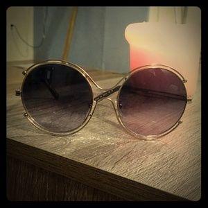 Chloe highend sunglasses